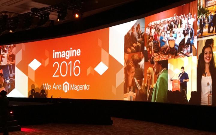 imagine-commerce-2016