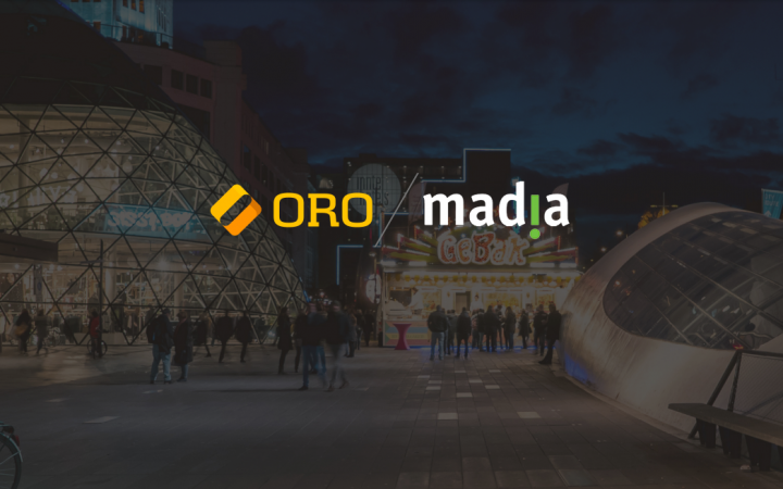 OroMeetupNL banner