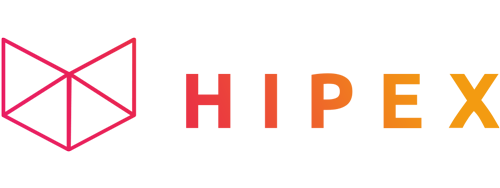 Hipex logo