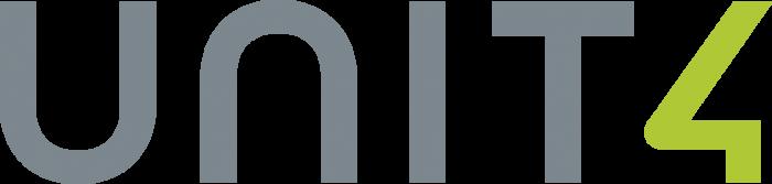 Unit4 OroCommerce Logo
