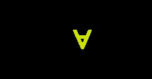 Buckaroo logo