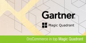Magic Quadrant Logo